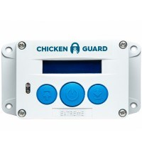chickenguard-extreme-automatische-huhnerklappe-539-z-zoo-cg-extreme_200x200