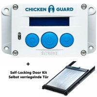 chickenguard-extreme-automatische-huhnerklappe-combi-z-zoo-cg-combi-extreme